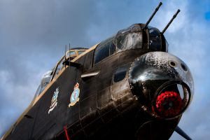 Just Jane by Daniel-Wales-Images