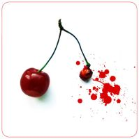 Dead Cherry by vampirella-th