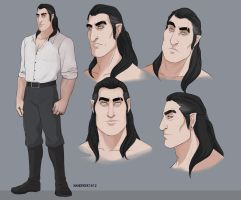 Andras by wanderer1812