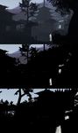 Koth_Suijin No lights (Beta Map Download) by Cyberstorm42X