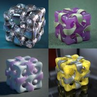 Ported_cube-loop3 by davidbrinnen