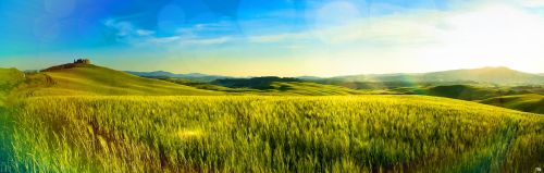 toskana_pano_reloaded by tobiasth