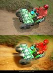 Before-After-Speed-ATV by idhuy