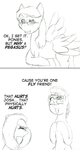 Happy Birthday to an awesome friend by AurePeri