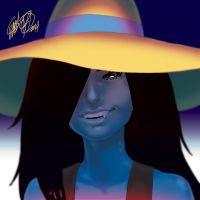 May Mucking about . Marceline by theCHAMBA