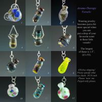 Available vessels by ellyloo