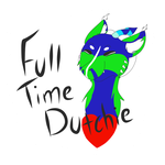 Full Time Dutchie YCH Example 4 by ArtisticFangirl7