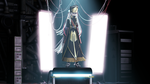 Altair Preview 1 by MajorStainWolf