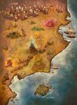 MAP by inoxdesign