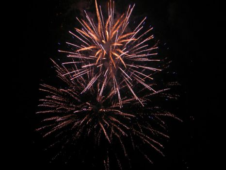 Guy Fawkes Night 2012 - 7 by EcstaticDismay