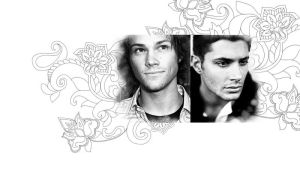 J2 by Golden-Plated