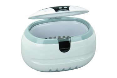 Digital Ultrasonic Cleaner by bjultrasonic
