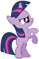 -:Charge:- by purplefairy456