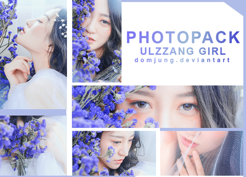 PHOTOPACK#7 by DomJung