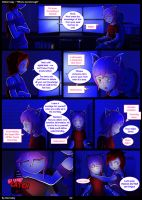 Carbon Copy - Page 00 (Prototype) by Daz-Keaty