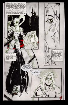 Dracula's Curse Comic page 04 by whittingtonrhett