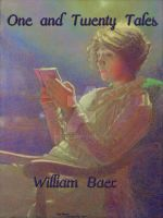 One-and-Twenty Tales by William Baer by MBLPress