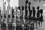 Chess 4 by globalmetalart