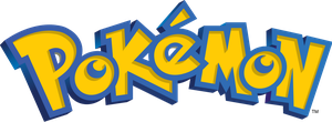 2000px-International Pokmon logo.svg by RedPegasus237