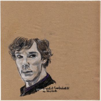 2013-08-13_benedict_as_sherlock_cop by Hollywoodie