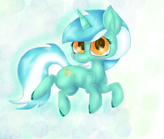 Lyra by PlagueDogs123
