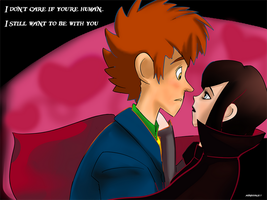 I Still Want to Be With You by aznzgurlx15