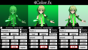 4Color.fx (effect DOWNLOAD) by CtrlAltDelete999