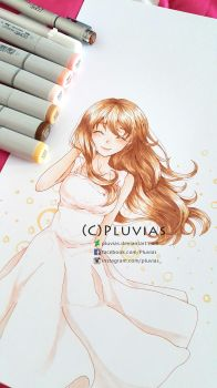 20150421 by Pluvias
