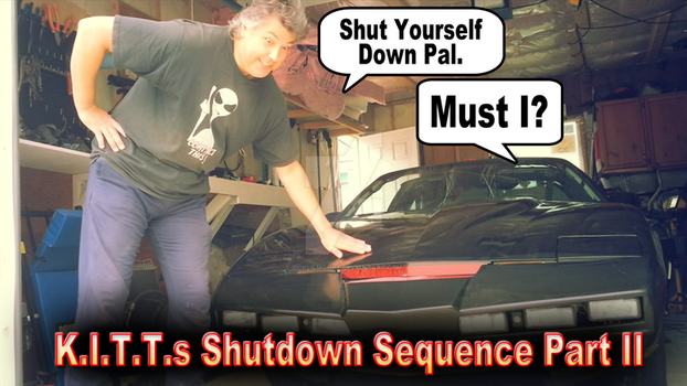KITTs Shutdown Seq Part2 Thumb by sicklilmonky