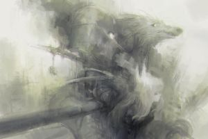 Outlook (ORIGINAL) by Alex-Chow
