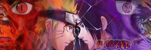 Firma Naruto by Crisk1612