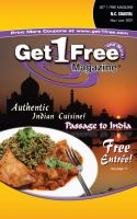 Passage to India G1F Cover by bluegoddess16