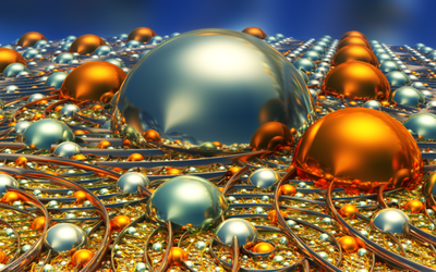 Spherical Dimensional Activities by PaMonk