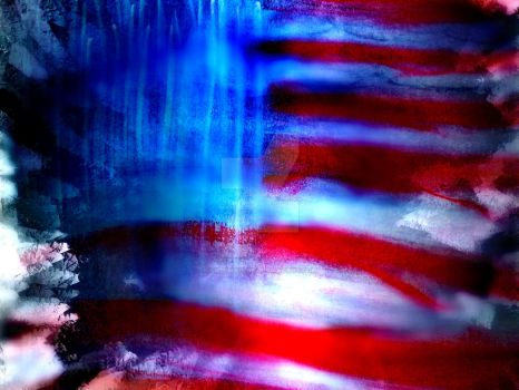 united states of madness by artemissere