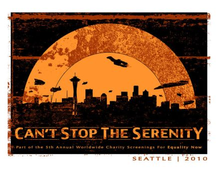 CSTS Seattle 2010 Entry by mleiv