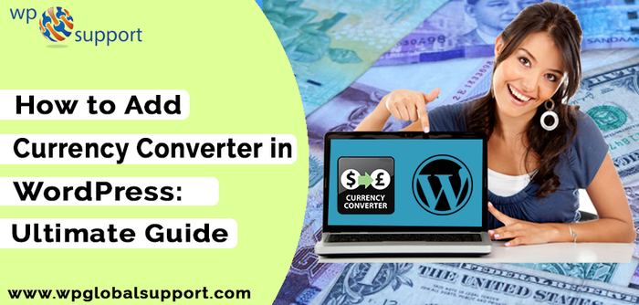 How-to-Add-Currency-Converter-in-WordPress-Ultimat by gari5