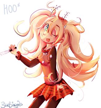 boo|gift by Bluebiscuits