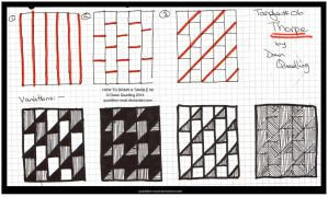 How to Draw Tangle 06 Thorpe_quaddles-roost by Quaddles-Roost