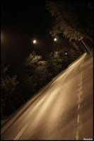 road by Amelia007