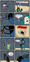 Carnival Town OCT - Round 1 Page 7 by ThermalTheorist