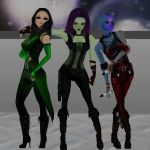 Guardians 04 by Mary-Margret
