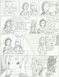 Returning Home Part 13 by General5