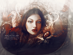 Old Dreams by HayleyGuinevere
