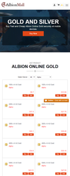 Albionmall index phone by albionmall