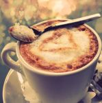 Cafe Love by sweet-reality-xo