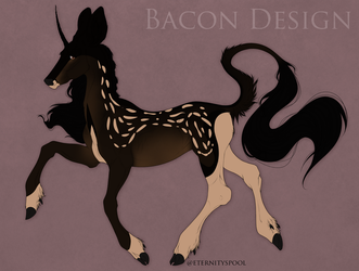 Lord Gatsby Design by Gh0st1e