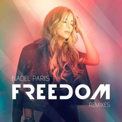 Freedom [Moodyboy Remix] by NadelParis