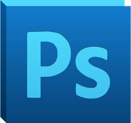 +INSTALA PHOTOSHOP CS5! by TheClimbEditions