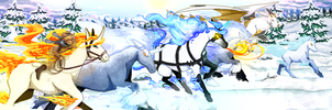 PKMNation: December Event 2 by Ignis-Abyssus-Ranch