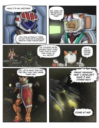 Lubbycats Ch 10p3 by Zachary-Walter